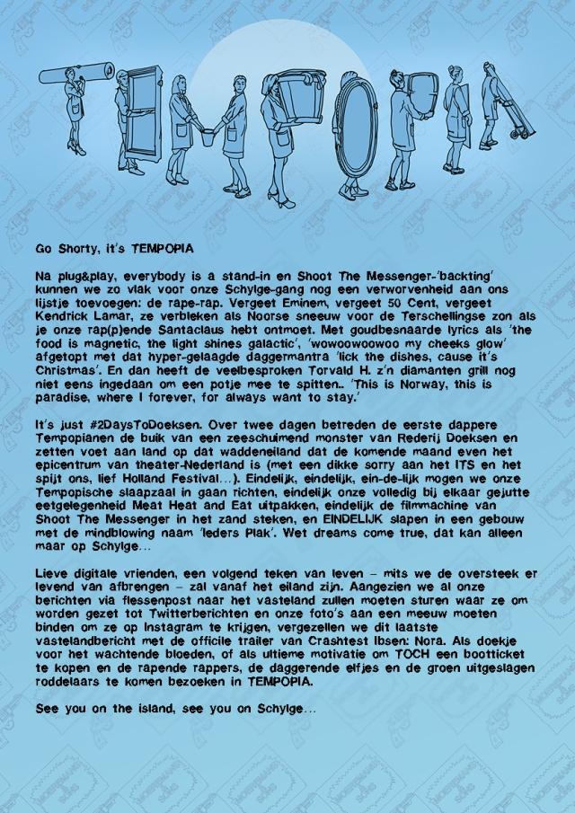 blog 12mei2015 TEMPOPIA