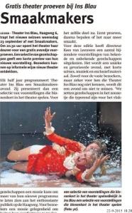 leidsnieuwsblad