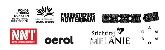 logos producenten
