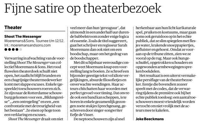 NRC_20141007_1_022_article7-page-001