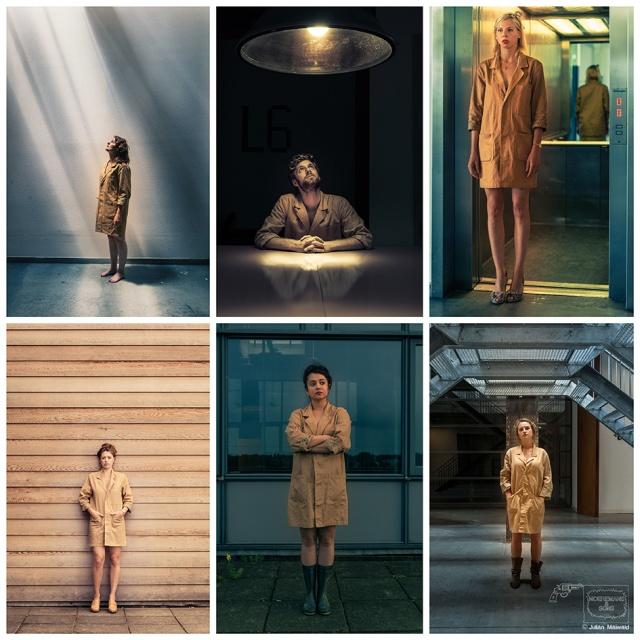 9 cast Den Bosch_2-