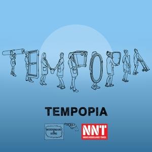 tempopia logo def_april 2015_vierkant_OPTIE1-klein