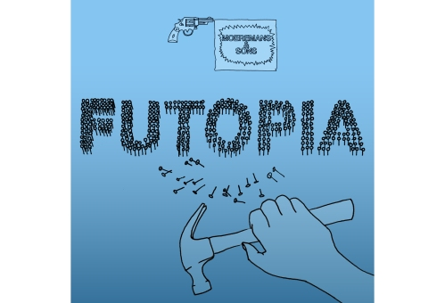 futopia_website formaat