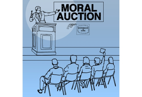 moral auction_website formaat